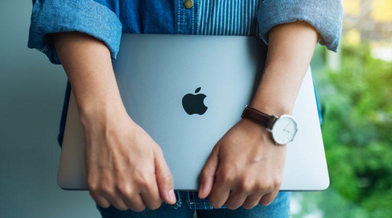 mac in cloud